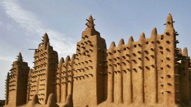 mosque-of-djenne